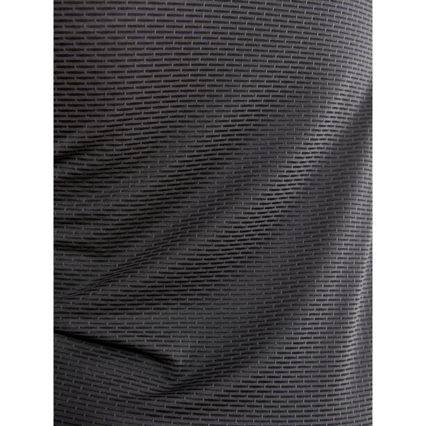 Craft Pro Dry Nanoweight Kurzarm Oberteil Herren black