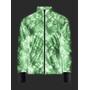Craft Pro Glow In The Dark Lumen Jacke Herren print comet/black