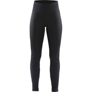 Craft SubZ Wind Tights Damen black black