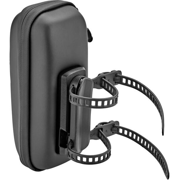Fidlock Twist Toolbox inkl. Uni Base Befestigung black