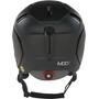 Oakley MOD5 MIPS Ski Helmet Men matte black