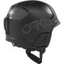 Oakley MOD5 Factory Pilot Ski Helmet Men matte black