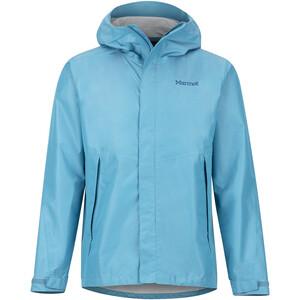 Marmot Phoenix Jacke Herren blau blau
