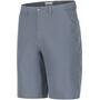 """Marmot Redwood 10"""" Shorts Men, harmaa harmaa"""