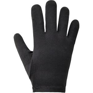 Shimano S-Phyre Winter Handschuhe Herren black black