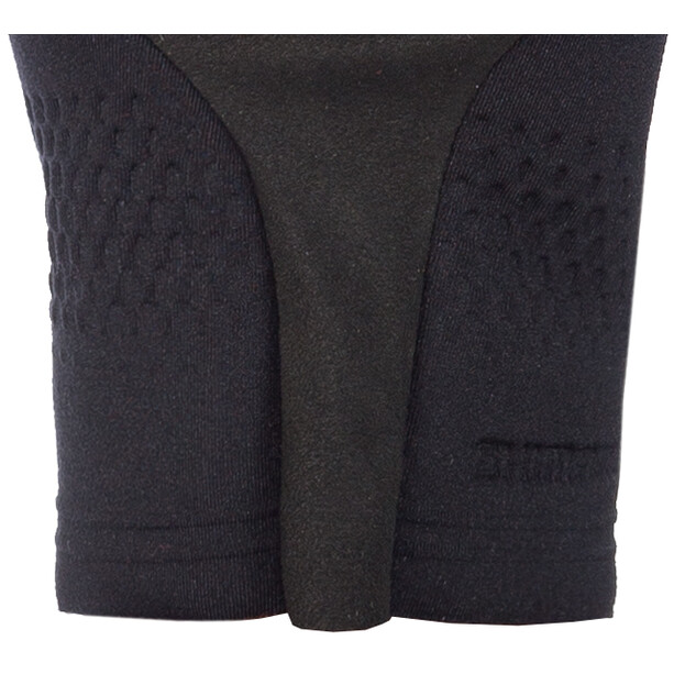 Shimano S-Phyre Thermo Handschuhe Herren black
