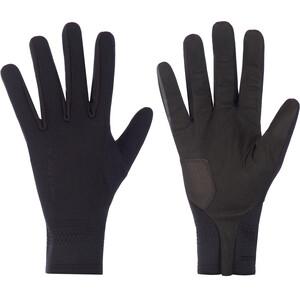 Shimano S-Phyre Thermo Handschuhe Herren black black