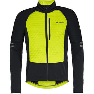 VAUDE Pro Zip-Off Insulation Jacket Men grön grön