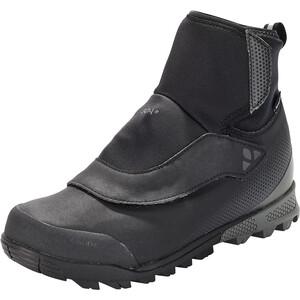 VAUDE Minaki Mid II STX Chaussures De Vélo, black black