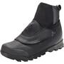 VAUDE Minaki Mid II STX Chaussures De Vélo, black