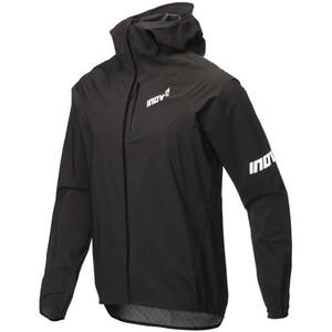 inov-8 Stormshell FZ Jacket Men black black