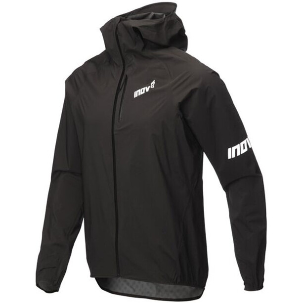 inov-8 Stormshell FZ Jacket Men black