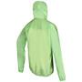 inov-8 Windshell FZ Jacket Men green