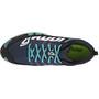 inov-8 X-Talon 212 Shoes Women navy/teal