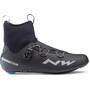 Northwave Celsius R Arctic GTX Rennrad Schuhe Herren black