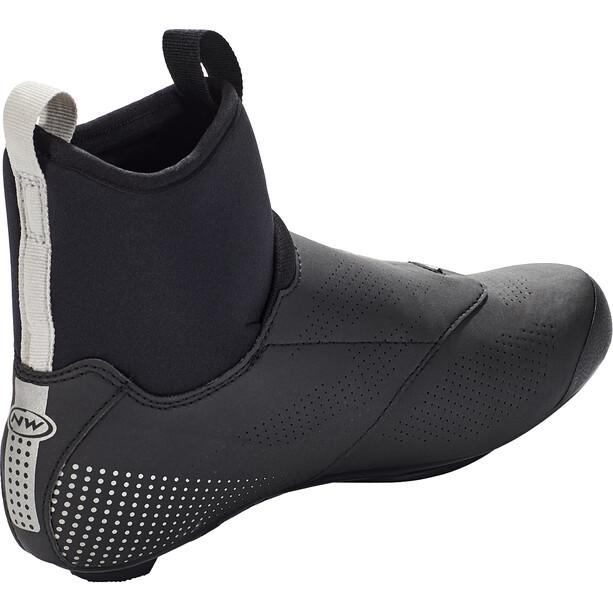 Northwave Celsius R GTX Rennrad Schuhe Herren black