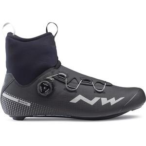 Northwave Celsius R GTX Rennrad Schuhe Herren black black