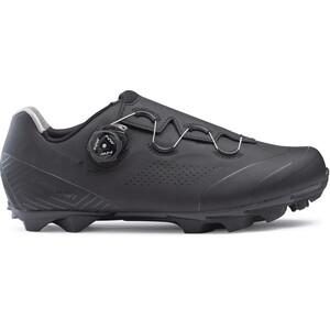 Northwave Magma XC Rock MTB Schuhe Herren black black