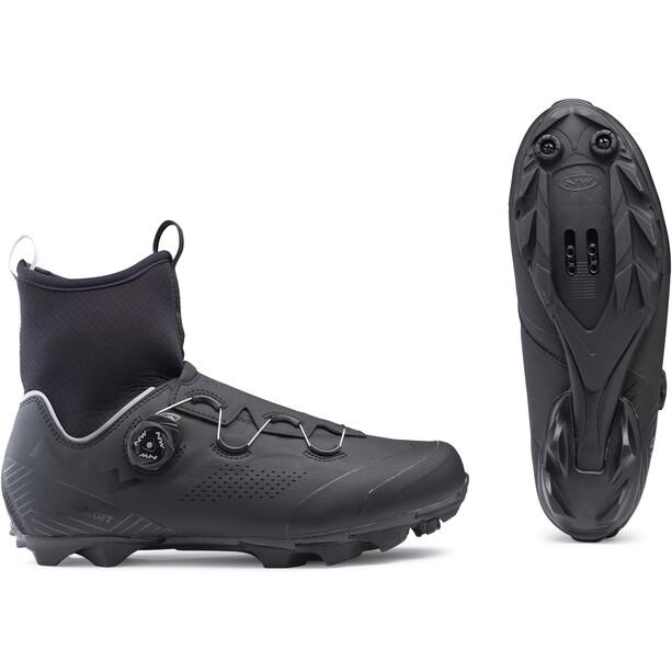 Northwave Magma XC Core MTB Schuhe Herren black