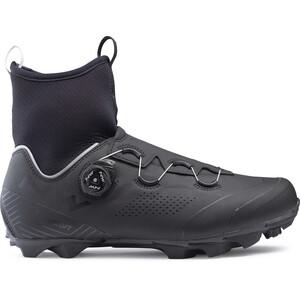 Northwave Magma XC Core MTB Schuhe Herren black black