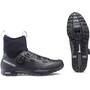 Northwave X-Celsius Artic GTX MTB Schuhe Herren black