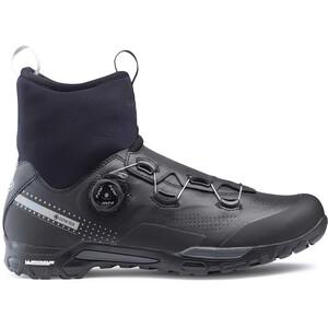 Northwave X-Celsius Artic GTX MTB Schuhe Herren black black