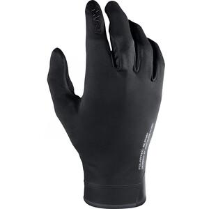 Northwave Fast Polar Vollfinger-Handschuhe Herren black black