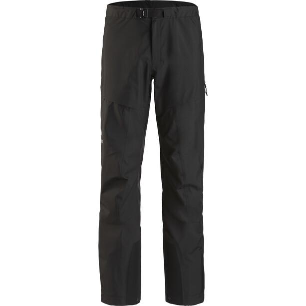 Arc'teryx Beta AR Pants Men black