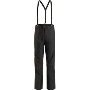 Arc'teryx Beta AR Pants Women black black