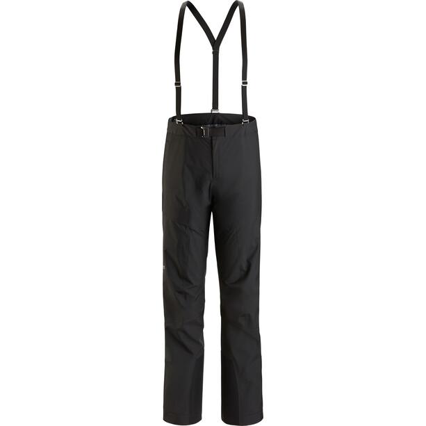 Arc'teryx Beta AR Pants Women black