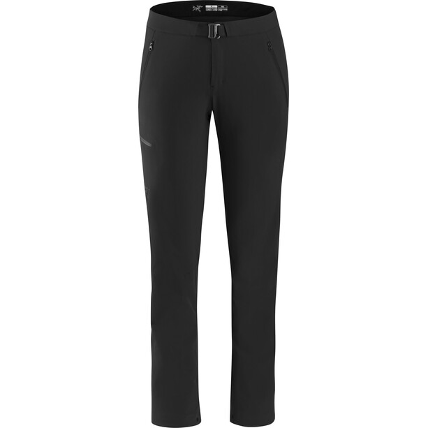 Arc'teryx Gamma LT Pants Women black