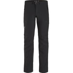 Arc'teryx Gamma MX Pants Men black black