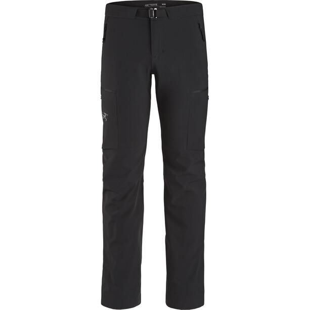 Arc'teryx Gamma MX Pants Men black