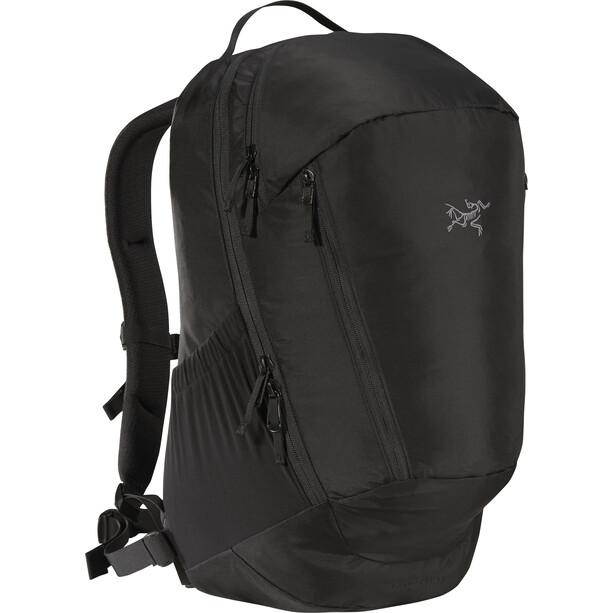 Arc'teryx Mantis 26 Backpack black