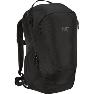 Arc'teryx Mantis 32 Backpack black black