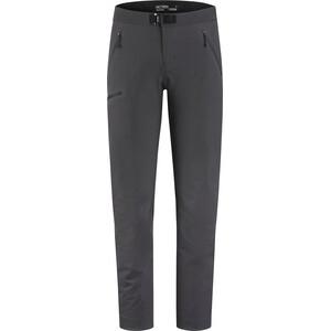 Arc'teryx Sigma AR Pants Women carbon copy carbon copy