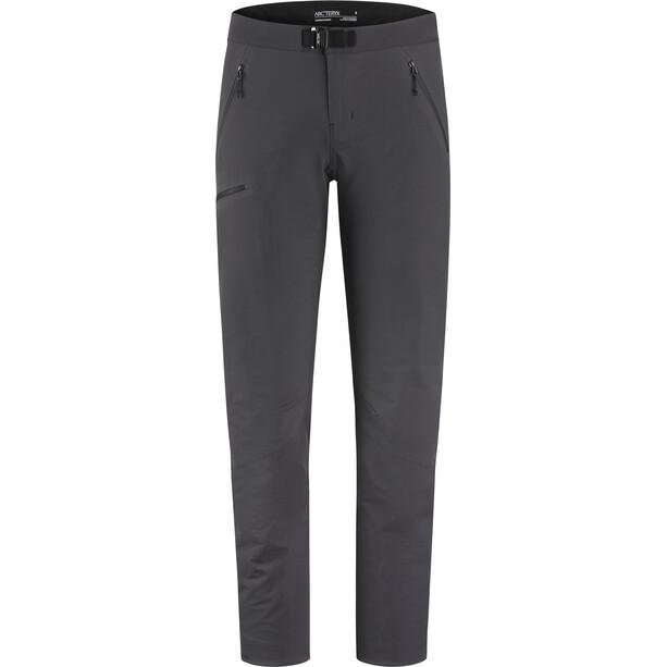 Arc'teryx Sigma AR Pants Women carbon copy