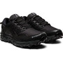 asics Gel-FujiTrabuco 8 G-TX Shoes Women black/black