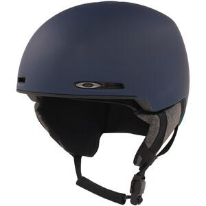 Oakley MOD1 MIPS Snow Helmet blå blå