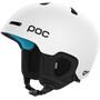 POC Fornix II SPIN Helmet vit