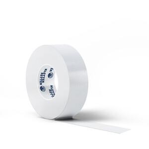 KletterRetter Fingertape 5cm