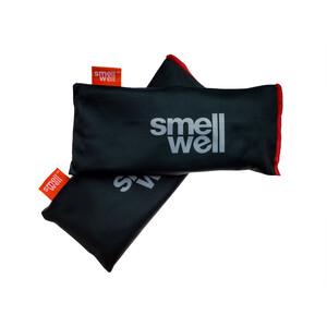 SmellWell Active XL Schuherfrischer für Schuhe und Ausrüstung schwarz schwarz