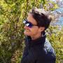 YY VERTICAL Solar Up Sicherungsbrille