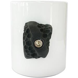 YY VERTICAL Climbing Mug svart svart