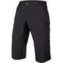 Endura MT500 II Wasserdichte Shorts Herren black
