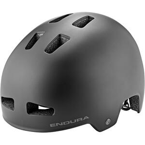 Endura PissPot ヘルメット ブラック