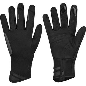 Endura Pro SL II Windproof Handschuhe Herren schwarz schwarz