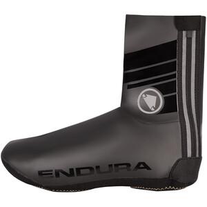 Endura Road Overshoes メンズブラック