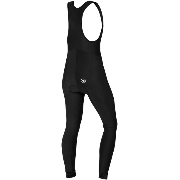 Endura Xtract Trägerhose Damen black