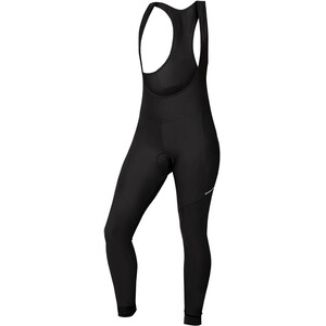 Endura Xtract Trägerhose Damen black black